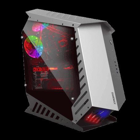 CASE GAMEMAX AUTOBOT Gamemax