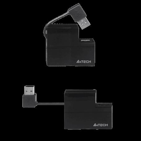 HUB USB A4TECH HUB57 A4TECH