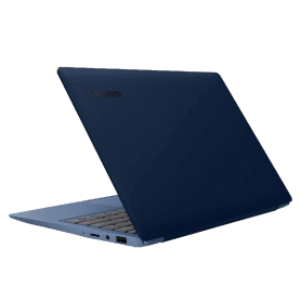 NOTEBOOK CELERON LENOVO IDEAPAD IPS130-14IGM 81J2005RED