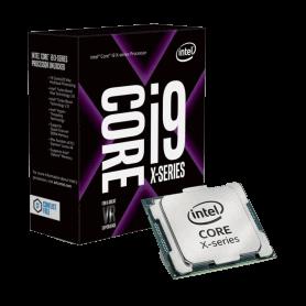 CPU INTEL CORE I9 9900X