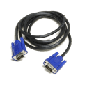 Computer Accessories CABLE VGA MALE TO MALE 25M