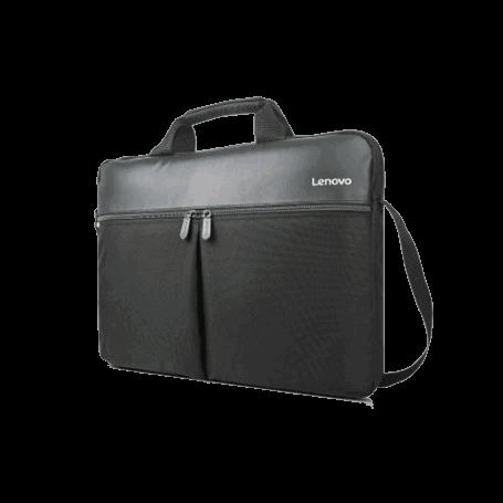 "NOTEBOOK BAG 15.6"" LENOVO T1050"