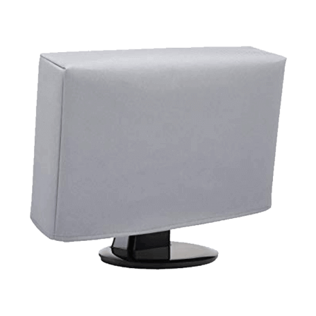 MONITOR DUST COVER GAMEMAX FMC01