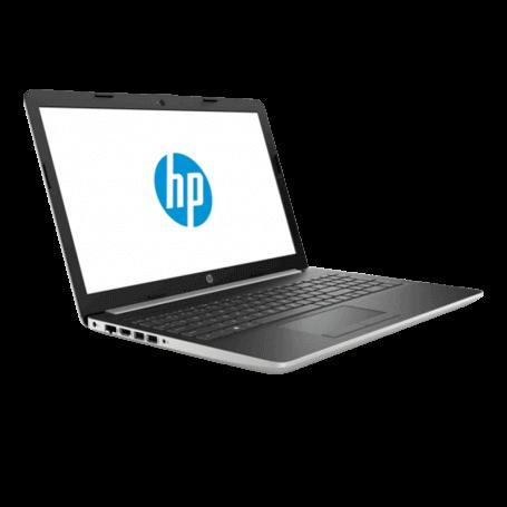 NOTEBOOK i7 HP 15-DA0116NIA 4XJ70EA