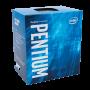 CPU INTEL DUAL CORE G4400