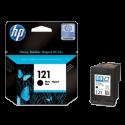INK CARTRIDGE HP 121 BLACK