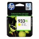 Printer & Scanner INK CARTRIDGE HP 933XL YELLOW