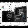 MB MSI X299 SLI PLUS
