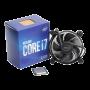 CPU INTEL CORE I7 10700