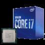 CPU INTEL CORE I7 10700K