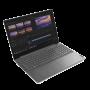Laptop & Desktop NOTEBOOK A4 LENOVO V14 82C6OO6GFE