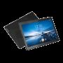 """Tablets & Mobiles TABLET LENOVO 10"""" TAB M10 TB-X505X ZA4K0026AE"""