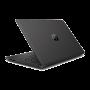 Laptop & Desktop NOTEBOOK RYZEN 3 HP 255G7 2E7D8PA