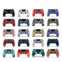 Gaming Zone PLAYSTATION IV MANETTE