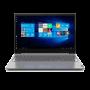 Laptop & Desktop NOTEBOOK I5 LENOVO V15IIL 82C500ELFE