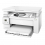 Printer & Scanner PRINTER 3 IN 1 LASERJET BLACK HP PRO M130A