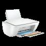 PRINTER 3 IN 1 INKJET COLOR HP 2320