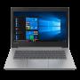 Laptop & Desktop NOTEBOOK CELERON LENOVO IP330 81D1000UAX