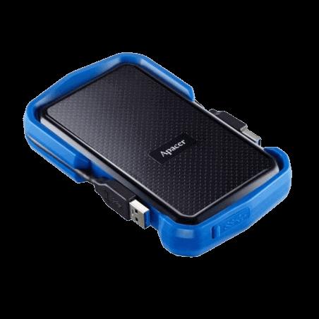 HDD ANTISHOK 1TB APACER 3.1 AC631 BLUE