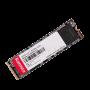 HDD SSD M2 PCIE NVME 256GB RAMSTA 2280 R900