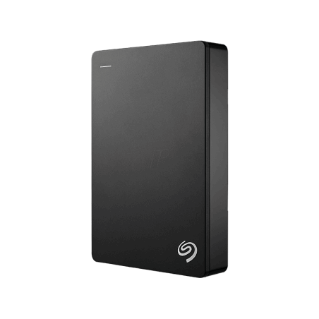 "HDD EXTERNAL 2.5"" 4TB SEAGATE BACKUP PLUS Seagate"