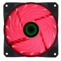 Fan & Cooling COOLING FAN GAMEMAX GMX-12RGB