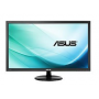"""MONITOR 21.5"""" FHD ASUS VP228HE GAMING"""