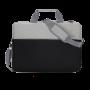 "BAG NOTEBOOK OKADE 15.6"" T52 BLACK"