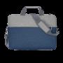 """BAG NOTEBOOK OKADE 15.6"""" T52 DEEP BLUE"""