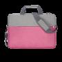 "BAG NOTEBOOK OKADE 15.6"" T52 PINK"