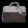 """BAG NOTEBOOK OKADE 14"""" T52 GRAY"""