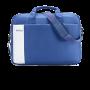 """BAG NOTEBOOK OKADE 15.6"""" T57 BLUE"""