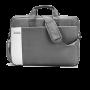 """BAG NOTEBOOK OKADE 15.6"""" T57 GRAY"""