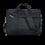 "BAG NOTEBOOK OKADE 15.6"" T50 BLACK"