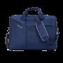"""BAG NOTEBOOK OKADE 15.6"""" T50 BLUE"""