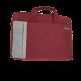 "BAG NOTEBOOK OKADE 15.6"" T56 RED"
