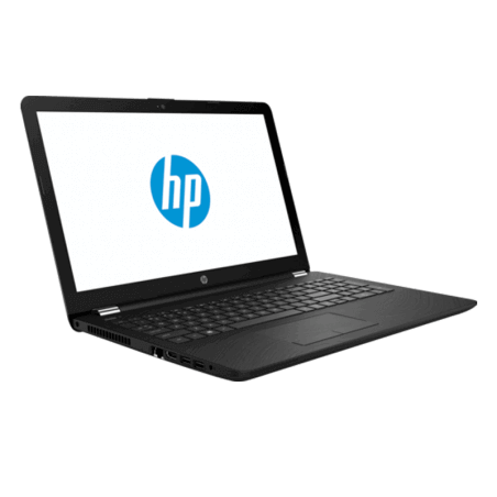 NOTEBOOK i5 HP 15-BS092NIA 2CJ84EA Hp