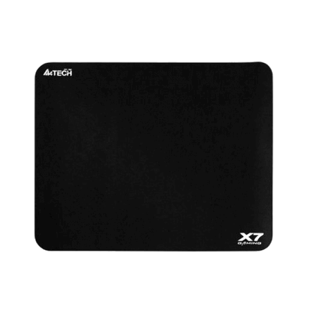 MOUSEPAD X7 A4TECH A4TECH