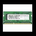 Memory Card RAM SODIMM 16GB 2400 DDR4 APACER