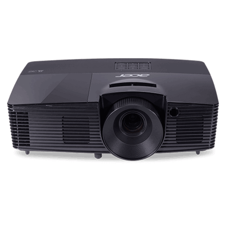PROJECTOR ACER X118H Acer