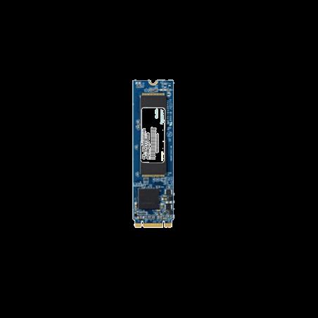 HDD SSD SATA 3 M.2 120GB APACER AST280 Apacer