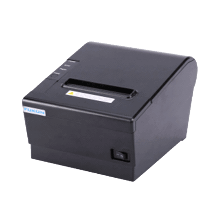 POS THERMAL PRINTER BOARD-X BX-S80BF