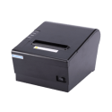 Point Of Sale POS THERMAL PRINTER BOARD-X BX-S80BS