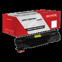 Printer & Scanner TONER HP BX-HCE278A BLACK COMPATIBLE